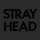 Strayhead