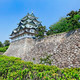 Nagoya castle - PhotoDune Item for Sale