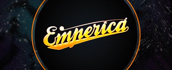Emperica