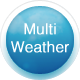 "Multi Weather - a ""4-Weather-API"" PHP Plugin - CodeCanyon Item for Sale"