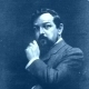 Debussy Etude No. 7 - AudioJungle Item for Sale