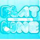 FlatlineRo