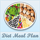 Diet Plan - CodeCanyon Item for Sale