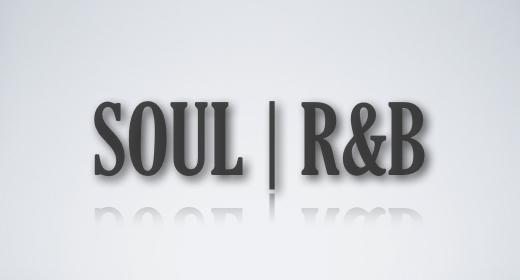 Soul | R&B