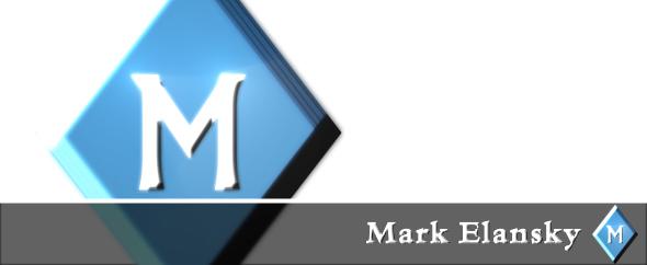 MarkElansky