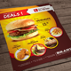 Your Delicious Deals - GraphicRiver Item for Sale