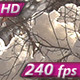 Soaring Snow - VideoHive Item for Sale