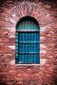 window - PhotoDune Item for Sale