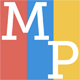 mp-web