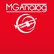 Magical Fantasy - AudioJungle Item for Sale