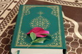 Quran - PhotoDune Item for Sale