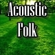 Happy Acoustic Folk