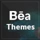 beathemes