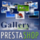 Responsive Slideshow Gallery for Prestashop - CodeCanyon Item for Sale