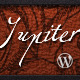 Jupiter - Showcase and Online Shop Theme - ThemeForest Item for Sale