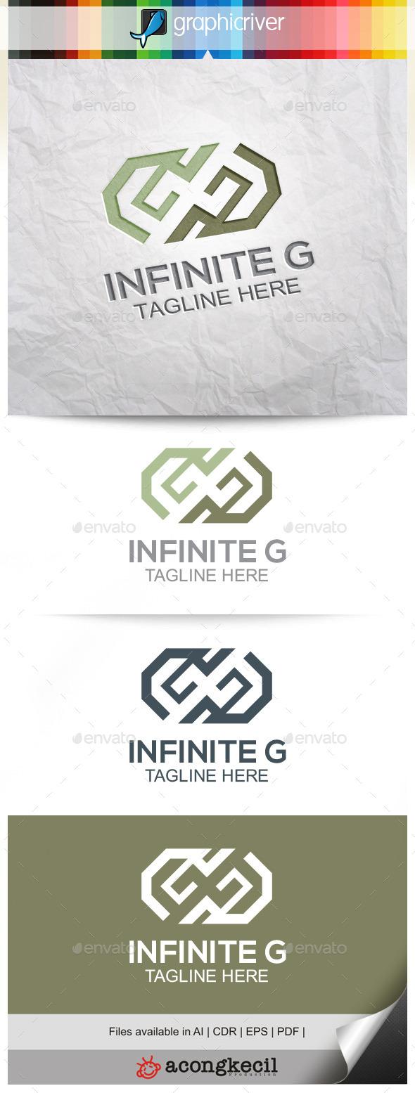 Infinity G V.2