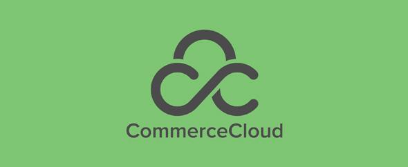CommerceCloud