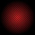 Red Tile Background - PhotoDune Item for Sale