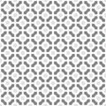 Seamless Background Pattern - PhotoDune Item for Sale