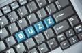Buzz key on keyboard - PhotoDune Item for Sale