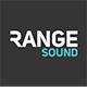 rangesound