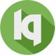 kholis_press