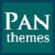 PanThemes