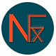 Nfx%20final%20logo%20-%20alpha%2080