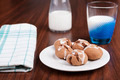 Brown Cookies - PhotoDune Item for Sale