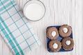 Four Cookies - PhotoDune Item for Sale