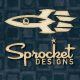 SprocketDesigns