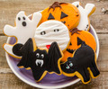 Cookie - PhotoDune Item for Sale