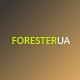 foresterua