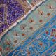 Blue Texture - GraphicRiver Item for Sale