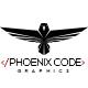 PhoenixCodeGraphics