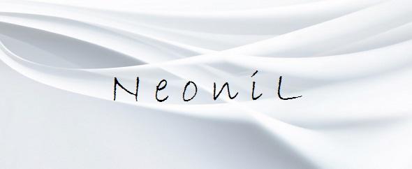 NeoniL25