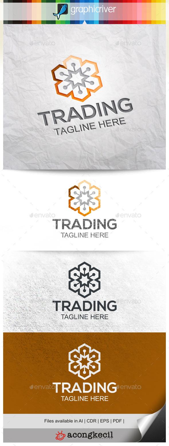 Trading V.2