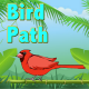 Bird Path - CodeCanyon Item for Sale