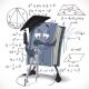 School Mathematics Textbook  - GraphicRiver Item for Sale