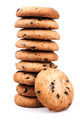 Cookies Tower - PhotoDune Item for Sale