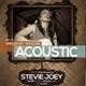 Acoustic Concert Flyer / Poster Vol.2 - GraphicRiver Item for Sale