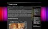 Homepage.__thumbnail