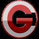 cgmotion