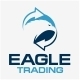 Eagle Trading Logo - GraphicRiver Item for Sale