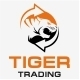 Tiger Trading Logo - GraphicRiver Item for Sale