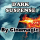 Dark Suspense with Heroic End - AudioJungle Item for Sale