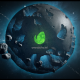 Dead Planet Intro - VideoHive Item for Sale