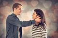 Loving Couple - PhotoDune Item for Sale
