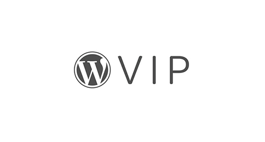 VIP Premium Portfolio Wordpress Template 2015