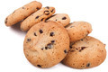 Cookies Pile - PhotoDune Item for Sale